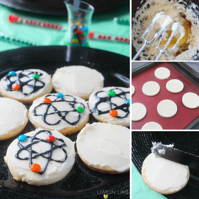 atom-sugar-cookies