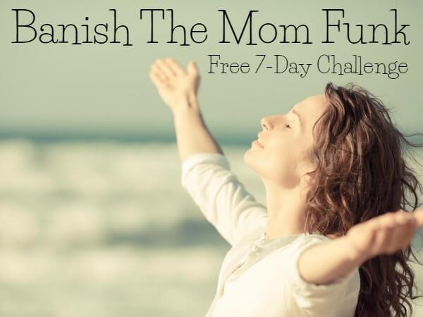 banish-mom-funk-series-homepage