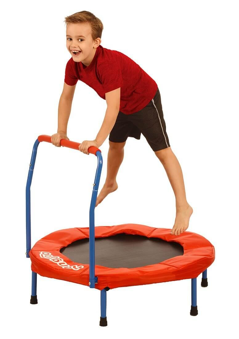 gifts for kids that jump