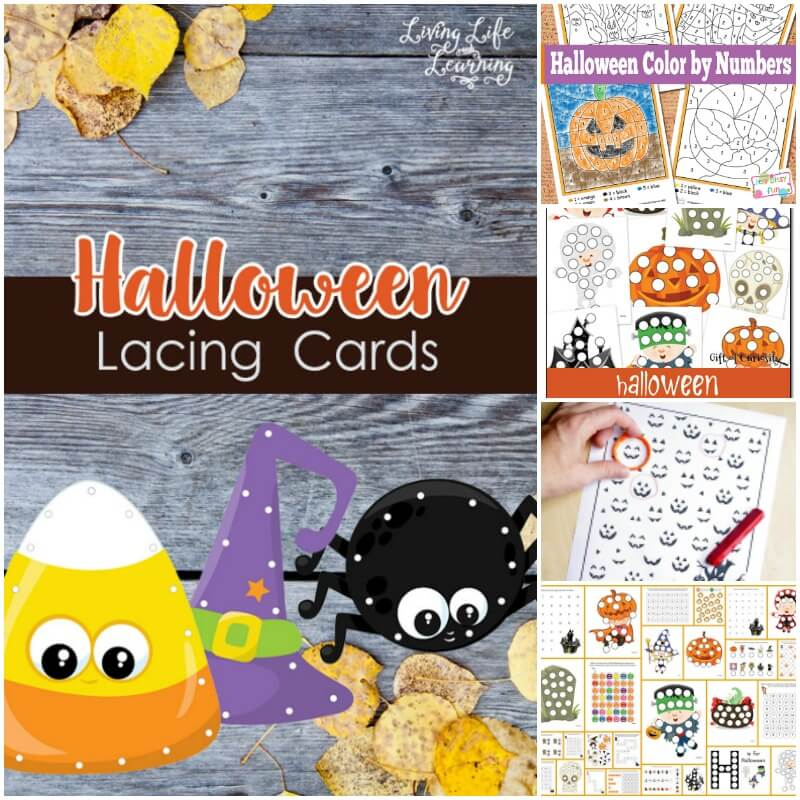 Berühmt Tons Of Halloween Games Fun Printable Activities Word Search ...