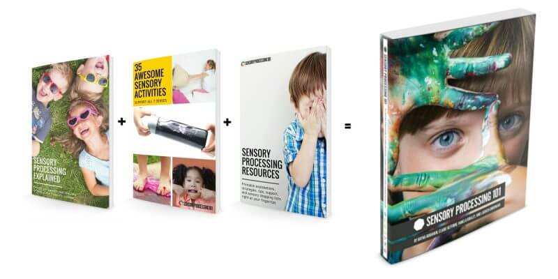sensory-processing-101-three-books-in-one