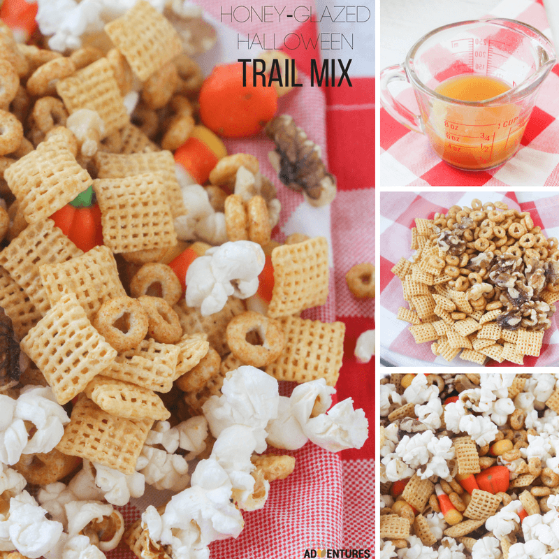 honey-glazed-halloween-trail-mix-with-whole-grains-and-protein-1