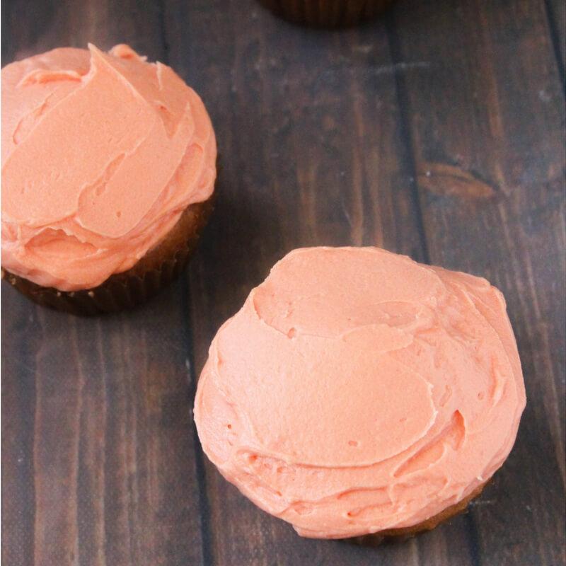 how-to-make-pumpkin-cupcakes-1