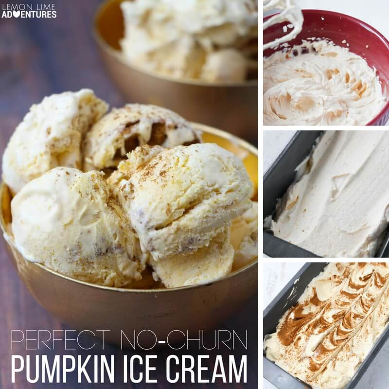 perfect-no-churn-pumpkin-ice-cream-1