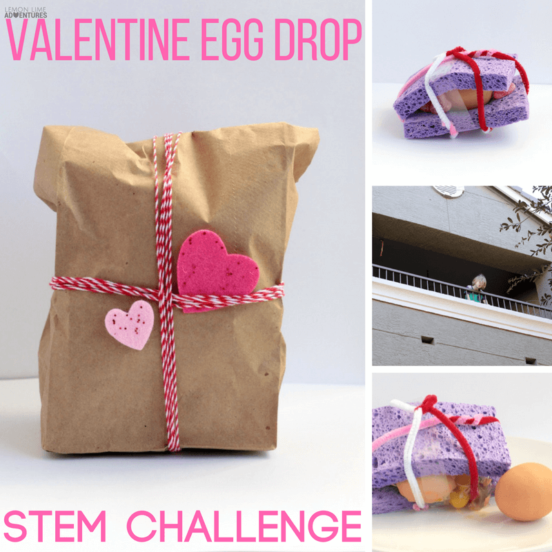 https://lemonlimeadventures.com/valentines-egg-drop-stem/