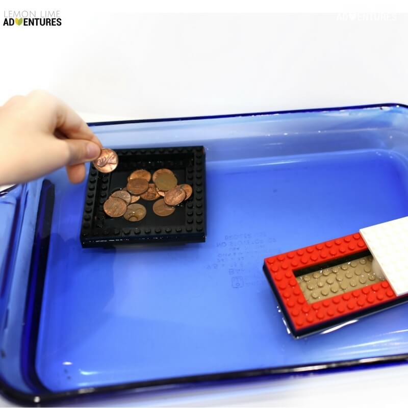 DIY Lego Boat STEM project (2)