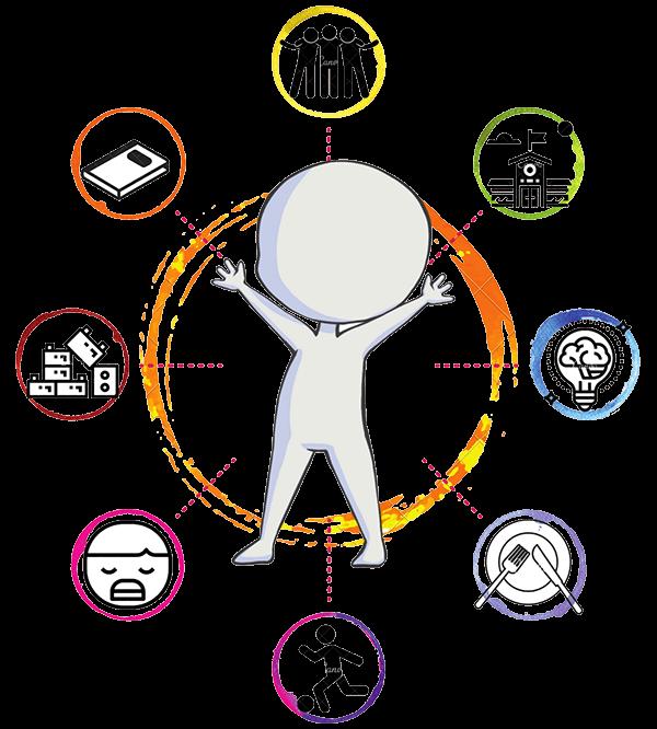 quiz-circle