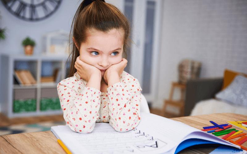 Elearning School Refusal