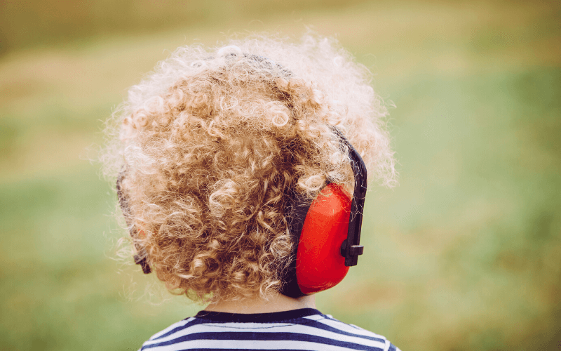 """Why Can't My Kid Just Be 'Normal'?"" 7 Myths That Keep You From Understanding Your Child's Sensory Behavior"
